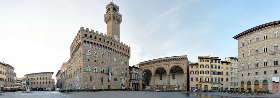 Italy On A Budget Tours Firenze Fi Italy